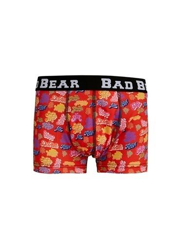 Bad Bear Boxer Oranj